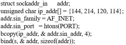 net_bind