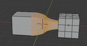 blender_basic_edge_bridge_edge_loops_subdivision