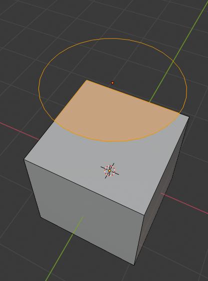 blender_basic_mesh_knife_project