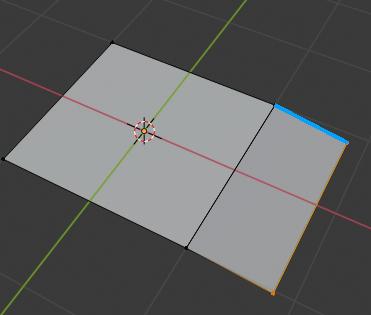 blender_basic_polygon_build_select_drag