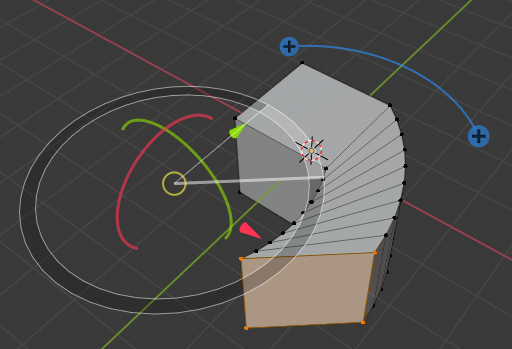 blender_basic_spin_drag