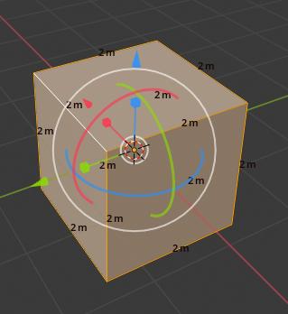 blender_basic_viewport_overlays_measurements